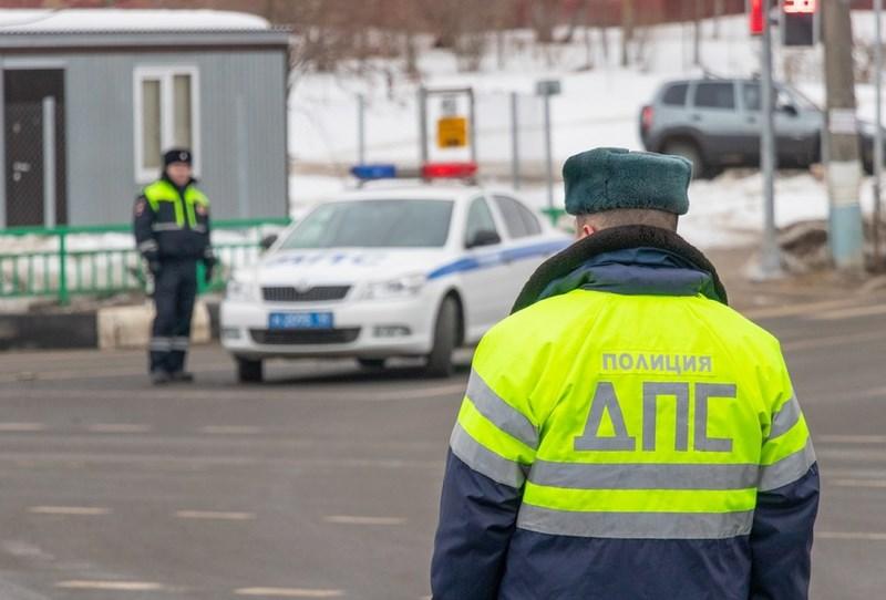 Самые трезвые водители Петербурга живут в Курортном районе