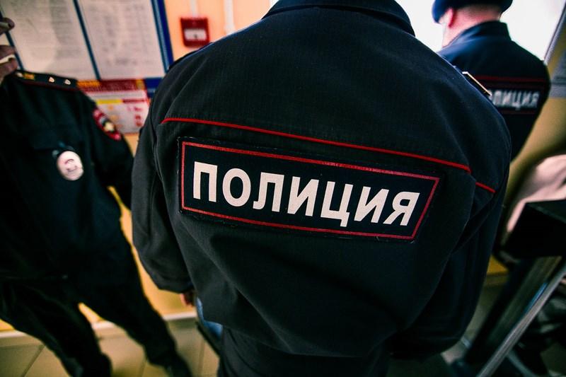 В Сестрорецке проверяют заявление о сексуальном насилии над 4-летней девочкой.