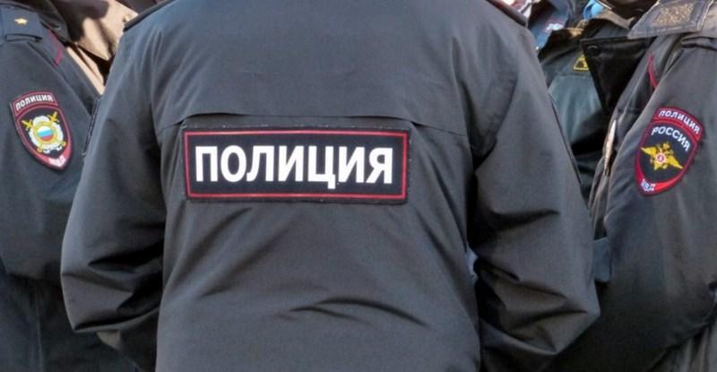 Молодой грабитель совратил 15-летнюю школьницу в Сестрорецке