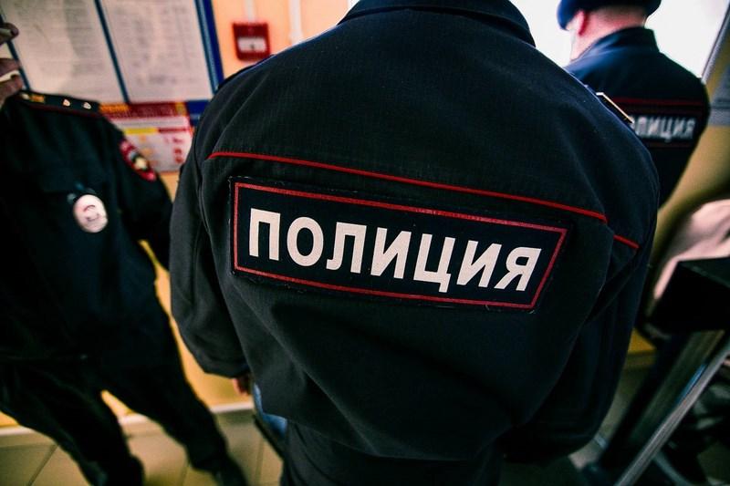 СК: Предполагаемый убийца жительницы Сестрорецка несколько дней хранил труп дома
