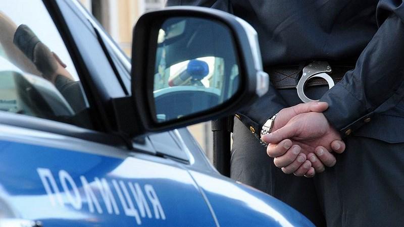 Оперативники Сестрорецка задержали мужчину незаконно хранившего боеприпасы.